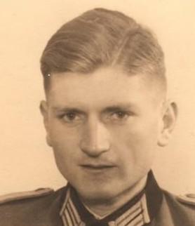 Heinz Achenbach