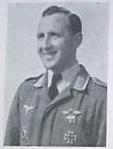 Eduard Graf