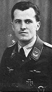 Josef Brummer
