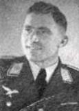 Franz Elsberger