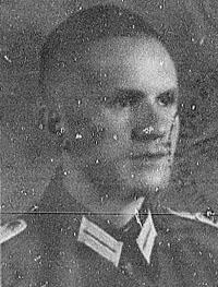 Helmut Alfred Haacke