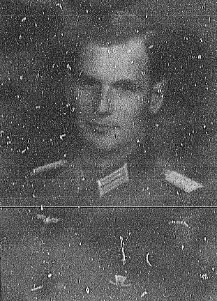Reimund Wilhelm Eduard Hindenburg Hagmeister genannt Meyer zu Rhaden