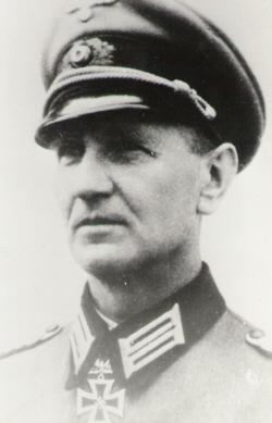 Kurt Albrecht