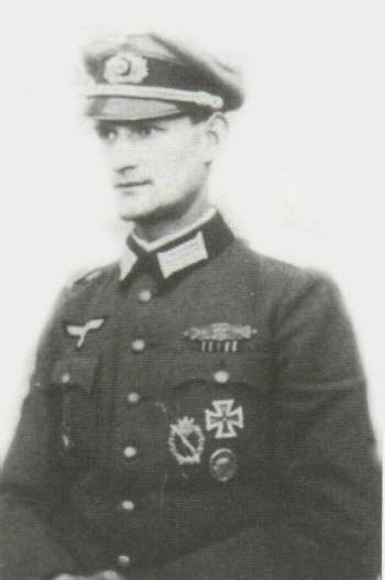 Heinz Allersmeier