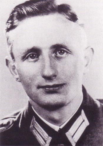 Karl Adolf Alm