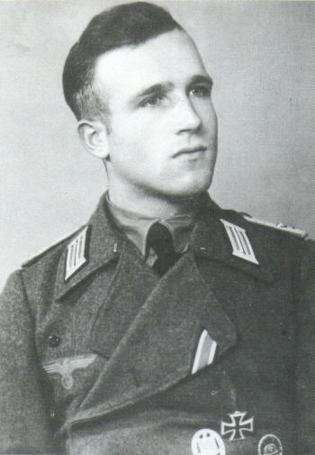 Herbert Amann