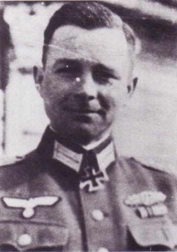 Lothar Adolf Heinrich Ambrosius